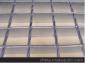 桥梁建筑钢筋网,焊接网片,地面浇筑钢筋网